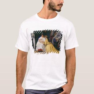 First Born, 1863 T-Shirt