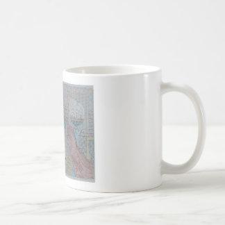 first bridge with ships mugs