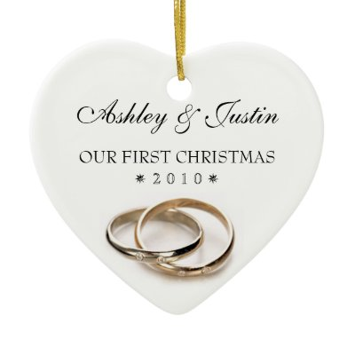 Wholesale fashion jewelry interlocking wedding ring tattoos for Interlocking wedding rings tattoo