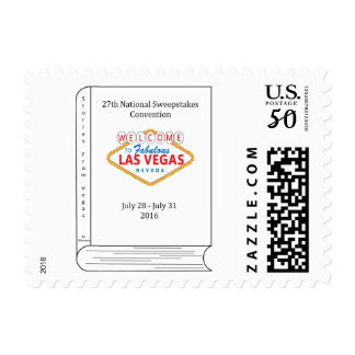 First Class or Post Card Stamps