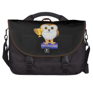 First Class Reader Bags For Laptop