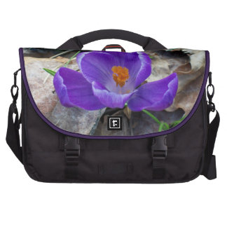 First Crocus Bags For Laptop