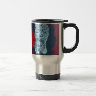 First designs travel mug