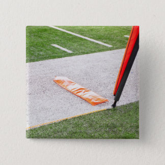 First Down Marker Button