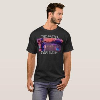 First Edition Shirt