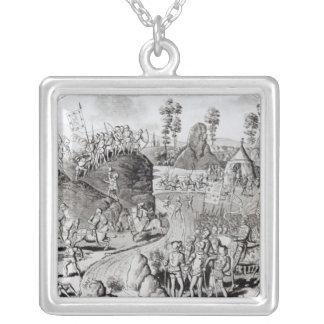 First Expedition de rey Edward I's Joyeria Personalizada