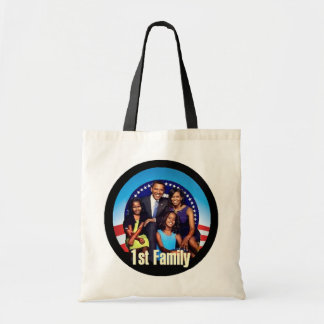 FIRST FAMILY Bag