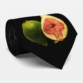 First Fig Tie