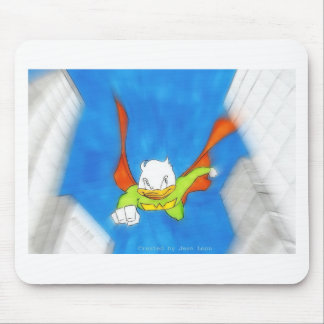first flight3.1 mouse pad