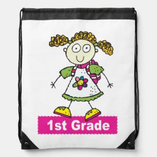1st Grade Backpacks Zazzle