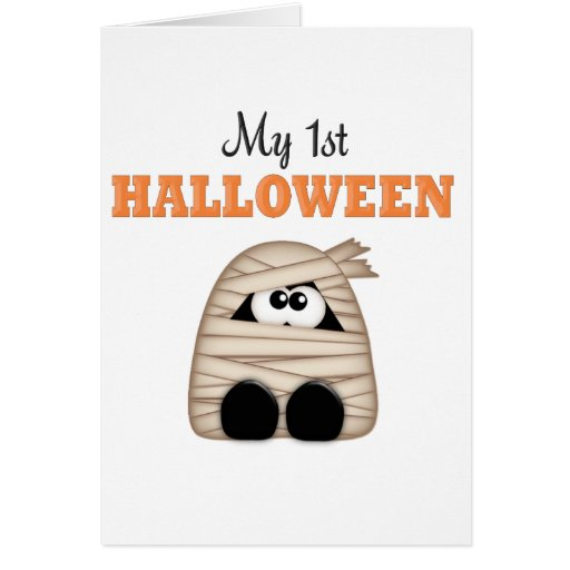 Baby Gifts For Halloween : Baby s first halloween t shirts gifts