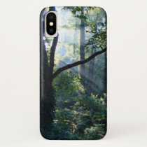 First Light iPhone Case-Mate