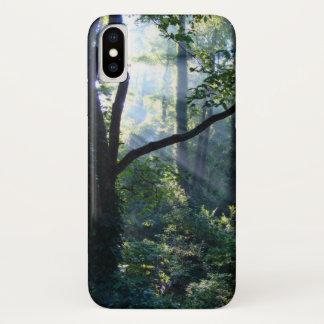 First Light iPhone Case-Mate