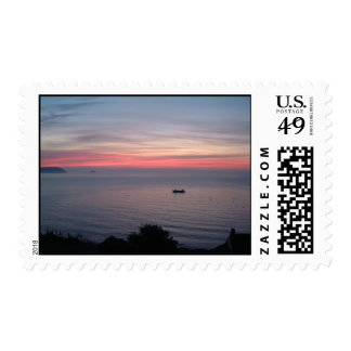 First Light Stamps