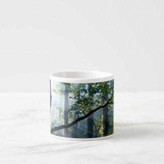 First Light Specialty Mug