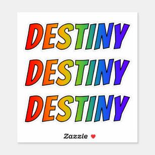 Letter W Stickers | Zazzle