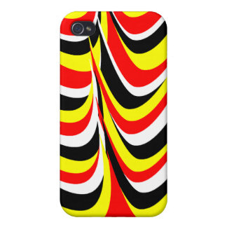 first nations iPhone 4/4S cover