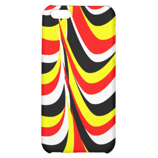 first nations iPhone 5C covers