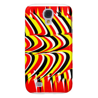first nations samsung galaxy s4 covers