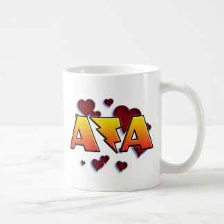 first nombre Ava shirts and products Taza