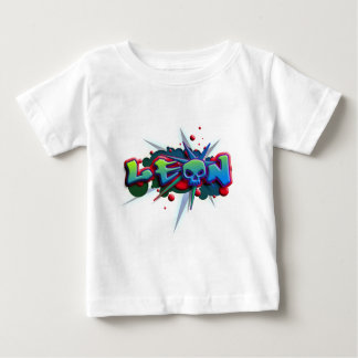 first nombre Leon for playeras and other products