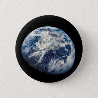 First photograph of the Earth taken by the Man Button