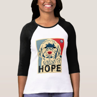 first puppy - hope T-Shirt