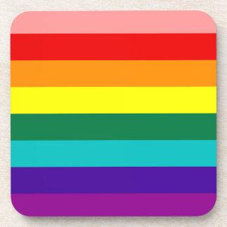 gay pride in cork