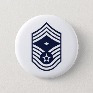 First Sergeant E-7 Button