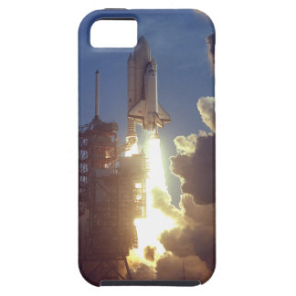 First Shuttle Launched iPhone 5 Cases