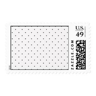First-Snow-SWI01 Postage Stamp