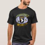 First Strike 1/502 T-Shirt