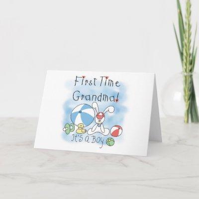 Becoming a grandmother grandma greeting cards card categories