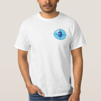 First Time Watchers - The TShirt! T-Shirt