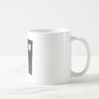 FirstDaySchool082009 Coffee Mugs