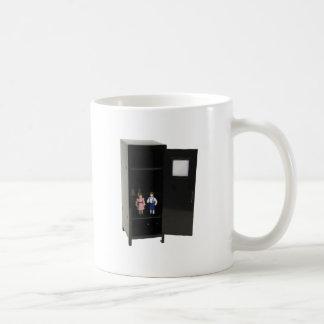 FirstDaySchool082009 Mug