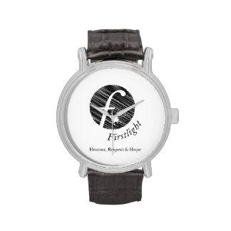 FirstLight Vintage eWatchFactory Watch