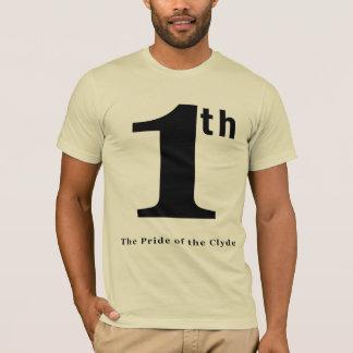 Firth T-Shirt