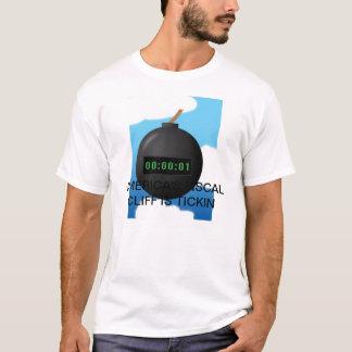 FISCAL TICKIN T-Shirt