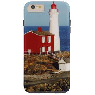 Fisgard Lighthouse Tough iPhone 6 Plus Case