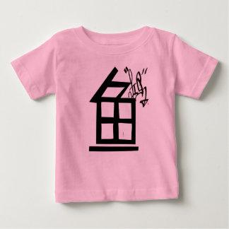 Fish74 Baby T-Shirt