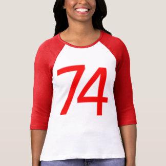 Fish74 T-Shirt