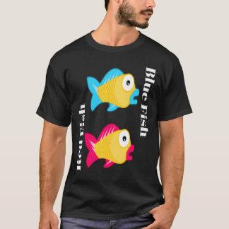 fish(1)
