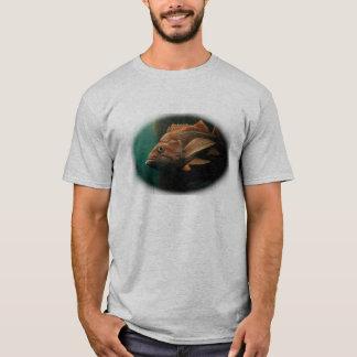 Fish 8965 T-Shirt