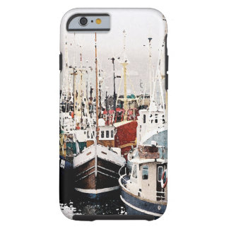 Fish Ahoy Beguiling Scenics Phone Case By Suzy 2.0