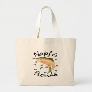 Fish assorted Souvenier Bag