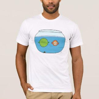 Fish Bowl T-Shirt