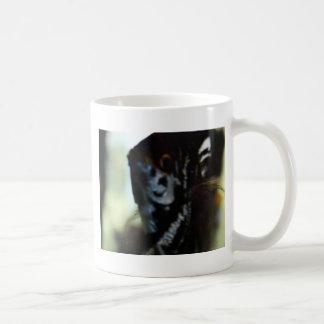 Fish Coffee Mugs