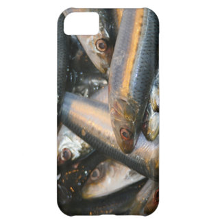 fish cover for iPhone 5C