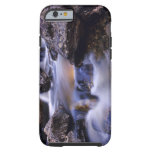 Fish Creek Falls near Steamboat Springs Colorado Tough iPhone 6 Case